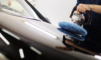 polissage spark esth tique automobile sherbrooke. Black Bedroom Furniture Sets. Home Design Ideas